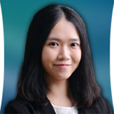 Lili Cai